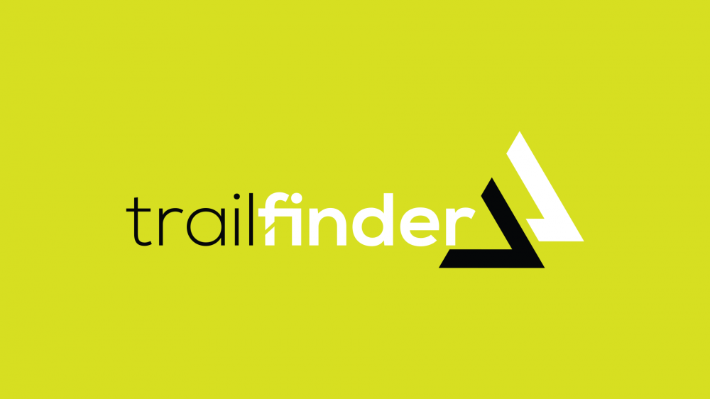 Trailfinder | Identidade
