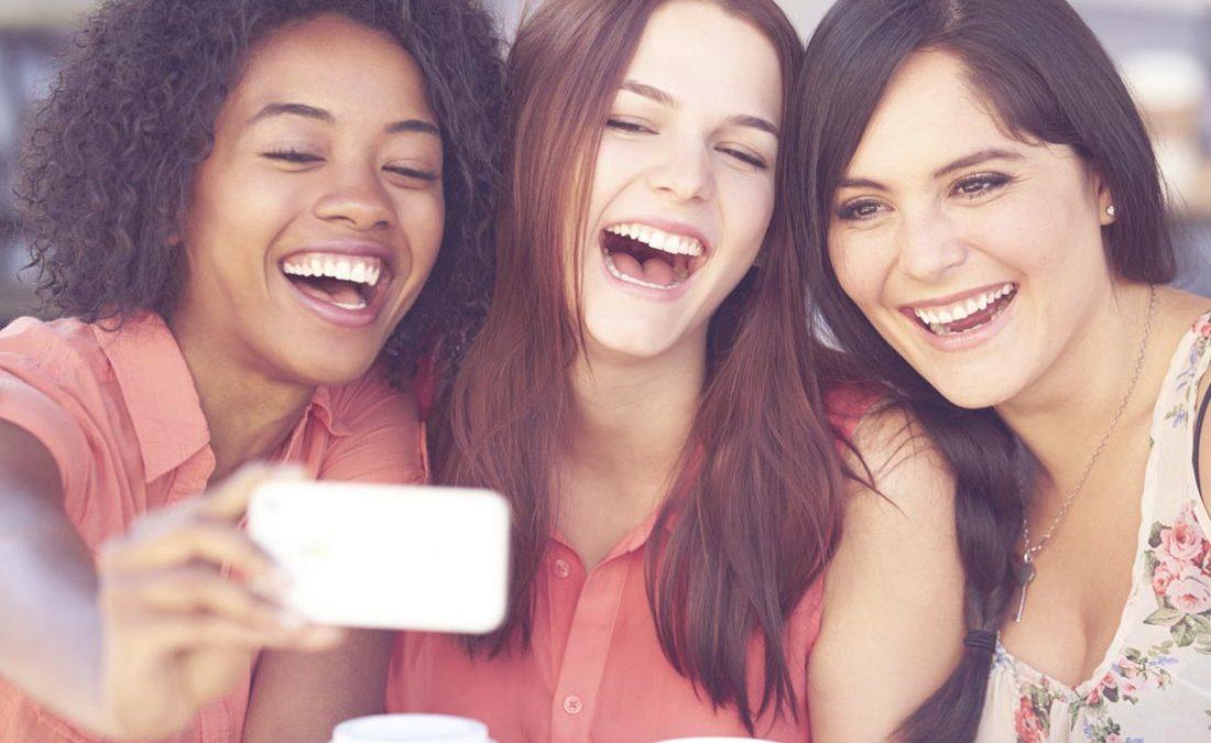 Social media, um ativo na empresa